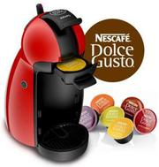 coffee-machine-img-red-180